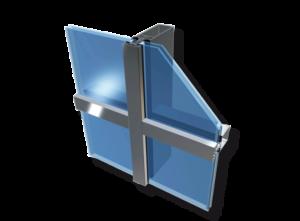 Fachadas y techos móviles