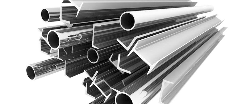 Normalizados y gu as de persianas codalmha for Perfiles de aluminio para toldos de palilleria