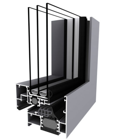 ventanas-practicables-menu
